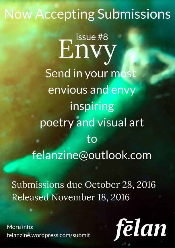 Copy of felan call for submissions
